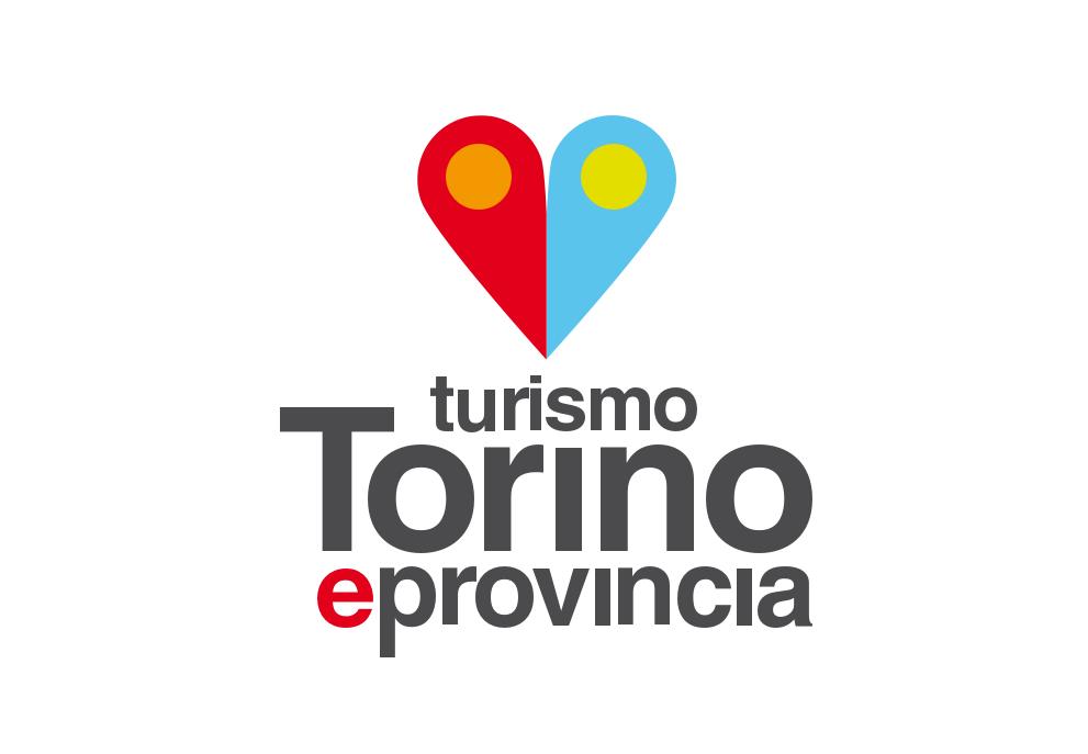 Risultati immagini per turismotorino logo